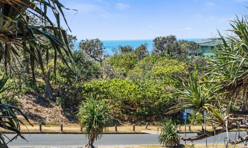 16 Pt Lookout Beach Resort